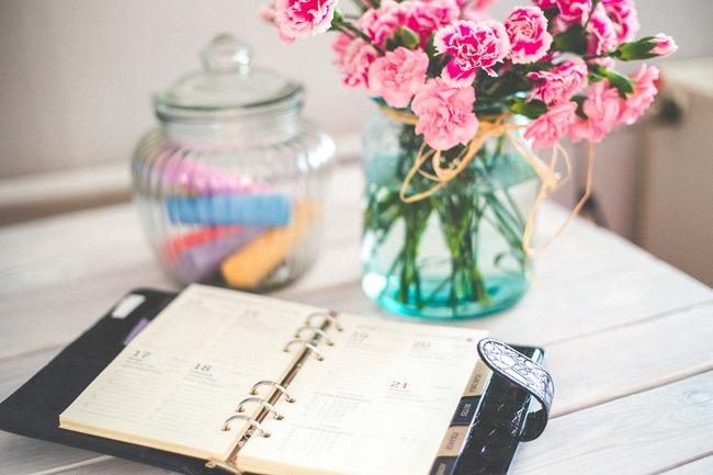 calendario-flores