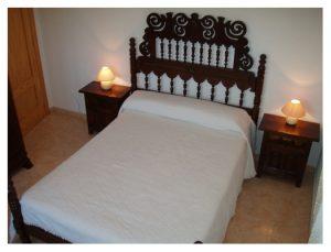 Dormir en Santillana del Mar